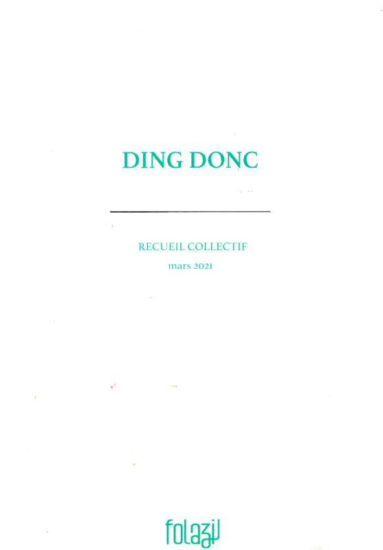 Ding Donc